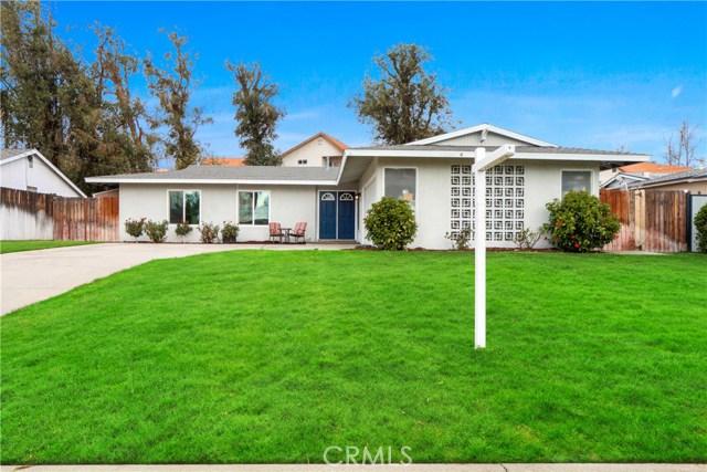 10330 Liberty Street, Rancho Cucamonga, CA 91737