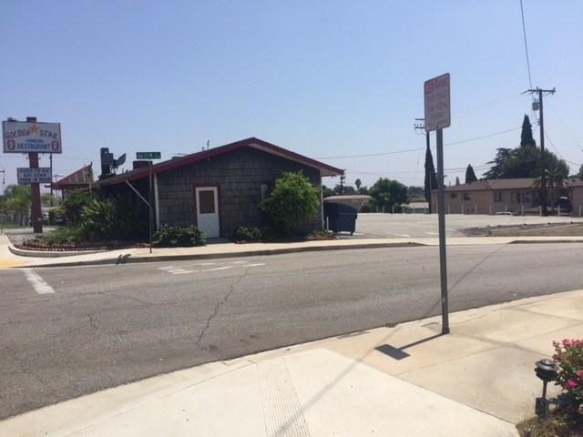 150 W Whittier Boulevard, La Habra, CA 90631
