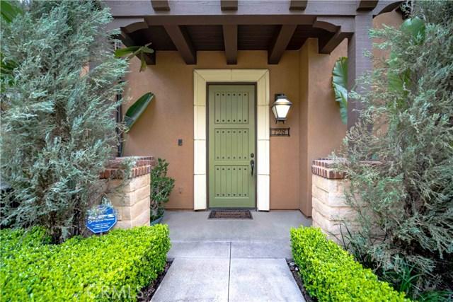 728 E Valencia Street, Anaheim, CA 92805