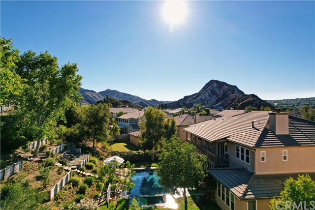 14. 25422 Magnolia Lane Stevenson Ranch, CA 91381