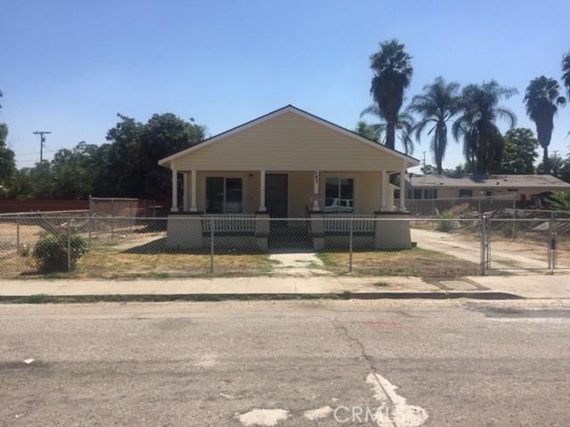 547 W Virginia Street, San Bernardino, CA 92405