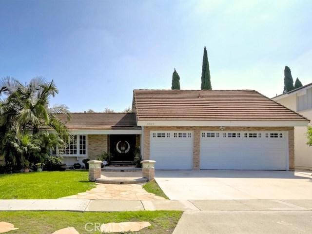 3829 Teakwood, Santa Ana, CA 92707