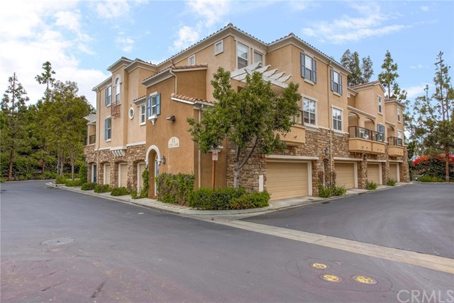 1106 Terra Bella, Irvine, CA 92602 Photo 2
