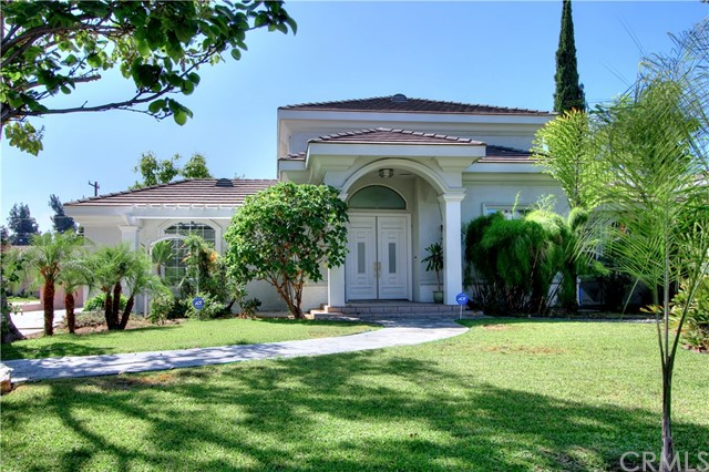 9908 Howland Drive, Temple City, CA 91780
