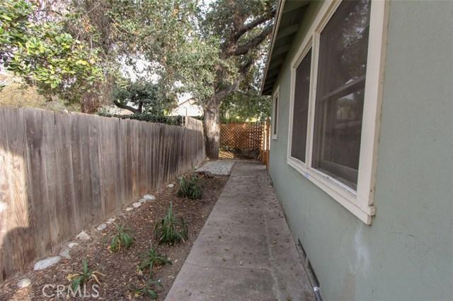1266 N Mentor Av, Pasadena, CA 91104 Photo 10
