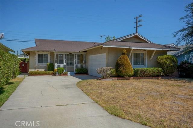 8923 Reydon Street, Downey, CA 90242