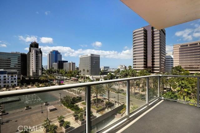 388 E Ocean Boulevard 714, Long Beach, CA 90802