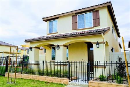 851 Colton Avenue, Colton, CA 92324