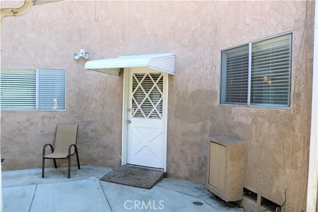 57. 6256 Condon Avenue Los Angeles, CA 90056