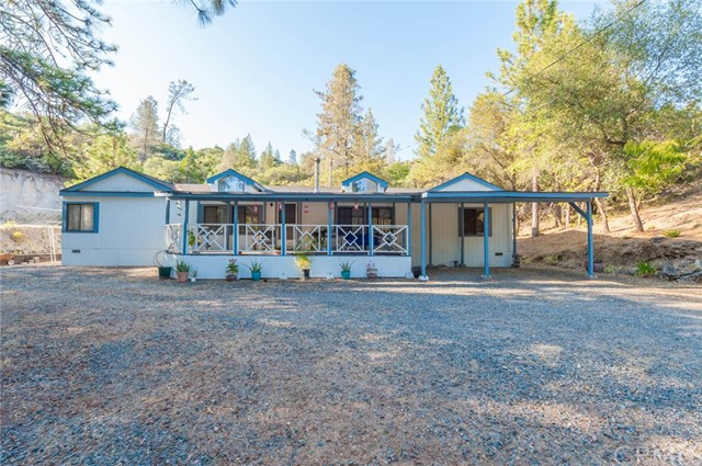249 Canfield Drive, Oroville, CA 95966