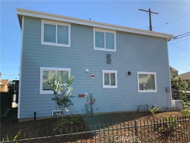 2418 Folsom Street, Los Angeles, CA 90033