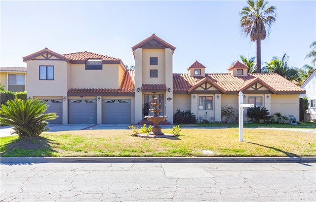 Photo of 7212 Rio Flora Place, Downey, CA 90241