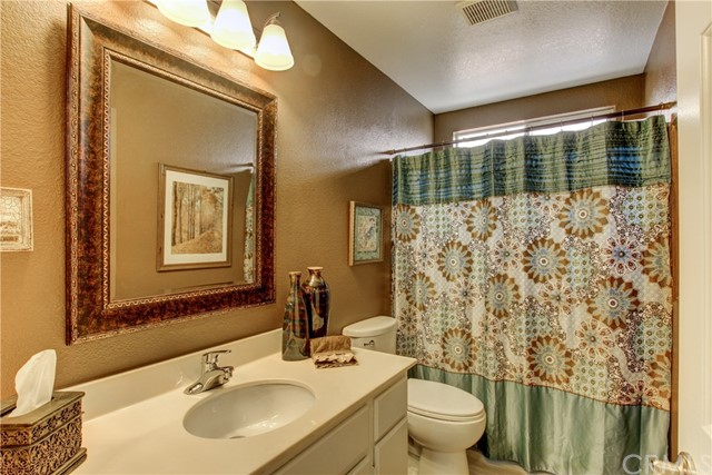 43004 Corte Fresca, Temecula, CA 92592 Photo 14