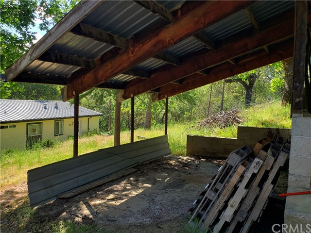 33325 Road 230, North Fork, CA 93643 Photo 25