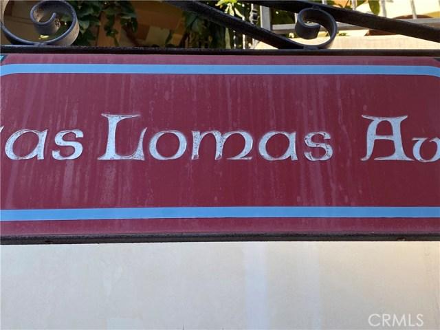 324 Las Lomas Av, Avalon, CA 90704 Photo 35