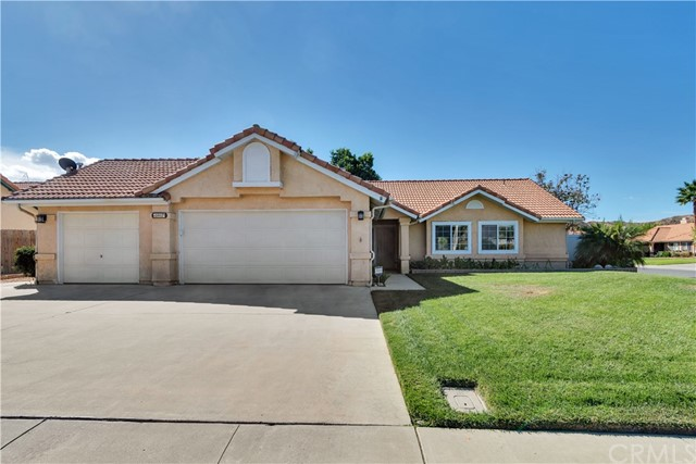 1602 Washington Avenue, San Jacinto, CA 92583