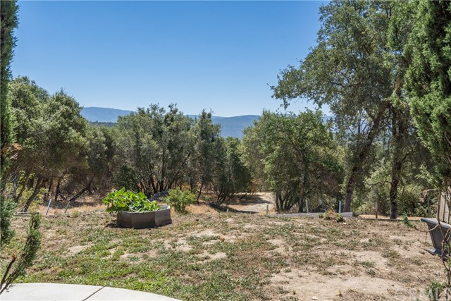 30966 Road 222, North Fork, CA 93643 Photo 38