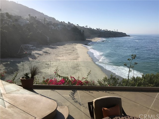 , Laguna Beach, CA 92651