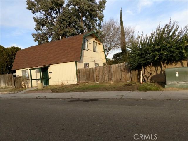 1580 Ronnie Court, Merced, CA 95341