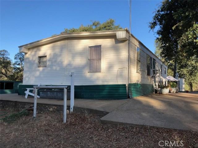 270 Shady Oak, Oroville, CA 95866