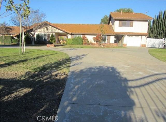 29110 Vallejo Avenue, Temecula, CA 92592