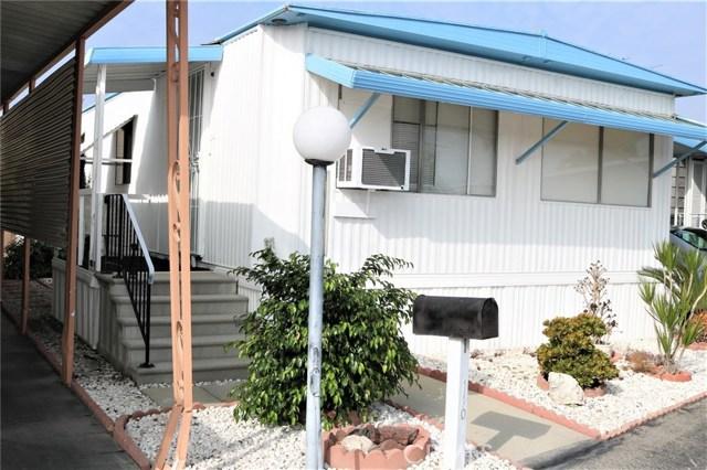 12550 E Carson Street 16, Hawaiian Gardens, CA 90716