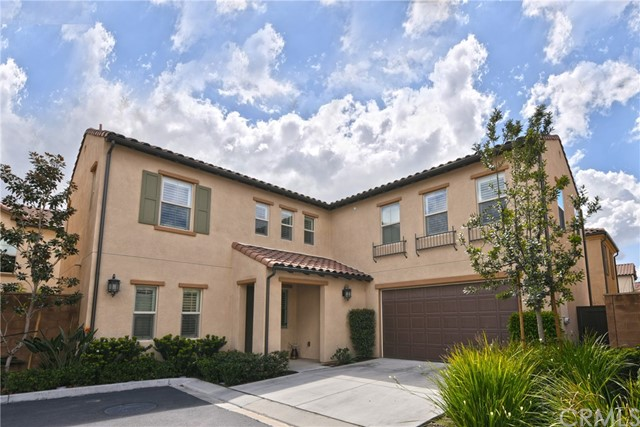 131 Yellow Pine, Irvine, CA 92618 Photo
