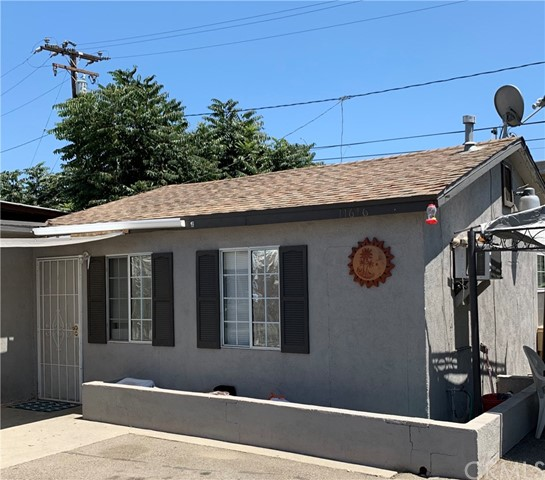 11614 Louise Avenue, Lynwood, CA 90262