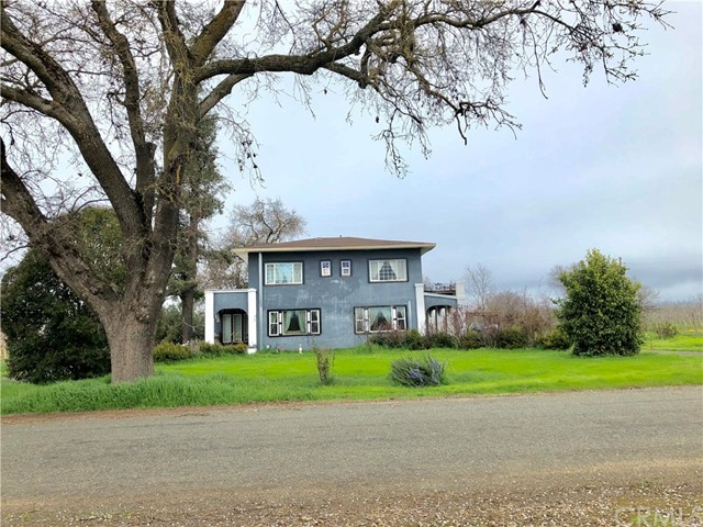 1011 Chandon Avenue, Gridley, CA 95948