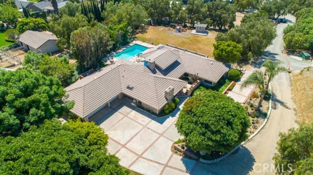 20410 Amapola Avenue, Orange, CA 92869