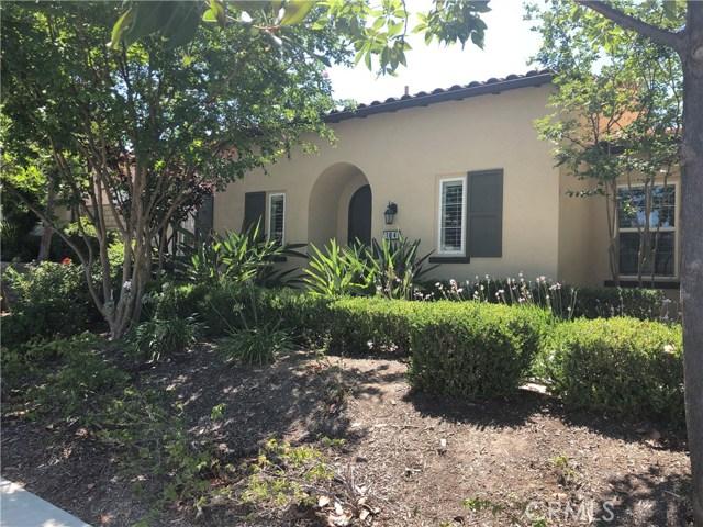 4301 Owens Street 104, Corona, CA 92883
