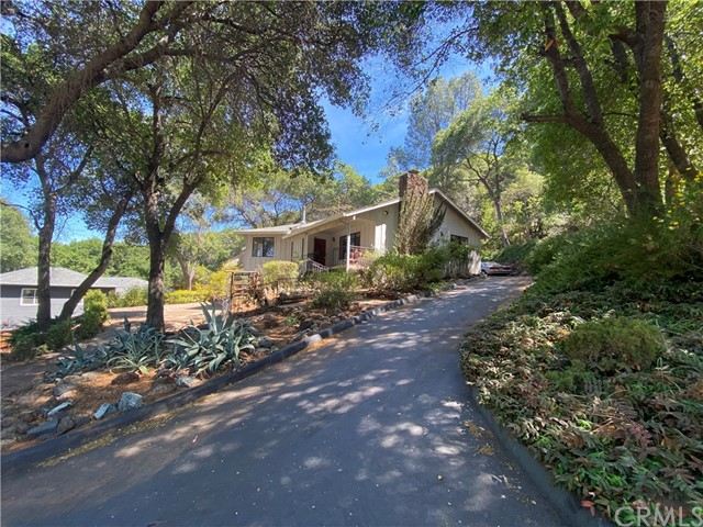 3393 Westlake Ct, Kelseyville, CA 95451 Photo