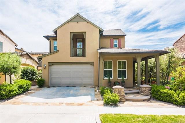 62 Logan, Irvine, CA 82620