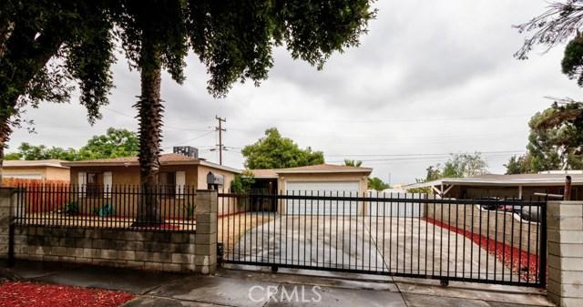 1824 Cleveland Street, San Bernardino, CA 92411