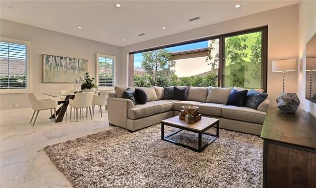 206 Villa Ridge, Irvine, CA 92602 Photo 1