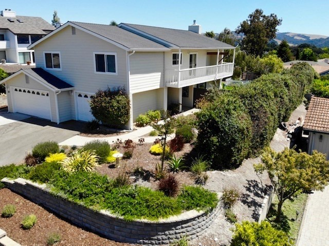 182  Colina Street, Arroyo Grande in San Luis Obispo County, CA 93420 Home for Sale