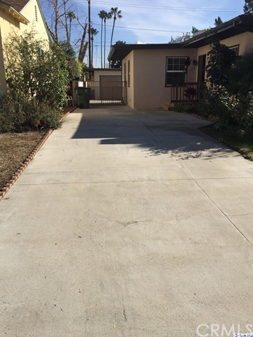476 Mercury Ln, Pasadena, CA 91107 Photo 3