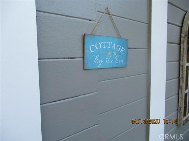 2525 Romney Dr, Cambria, CA 93428 Photo 15