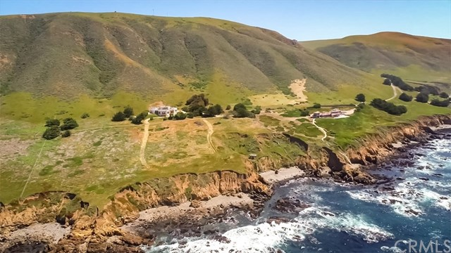 200 Harmony Ranch Rd, Cambria, CA 93435 Photo 3