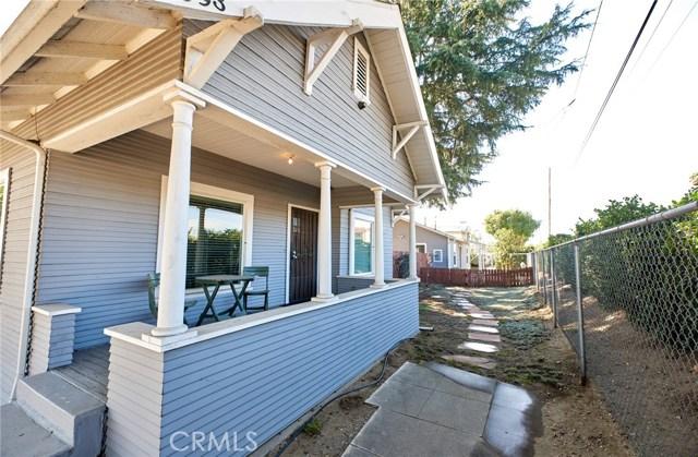 5993 Riverside Drive, Chino, CA 91710