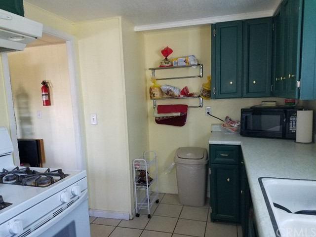2151 E Pacheco Bl, Los Banos, CA 93635 Photo 10