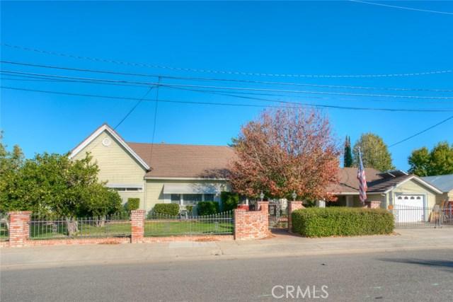 3042 4th Street, Biggs, CA 95917