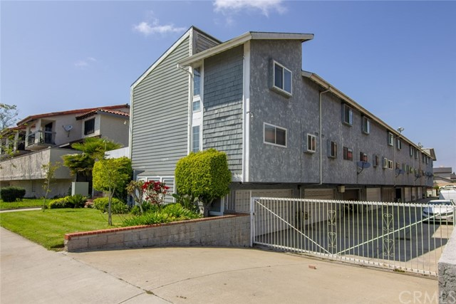 1217 W Rosecrans Avenue 109, Gardena, CA 90247