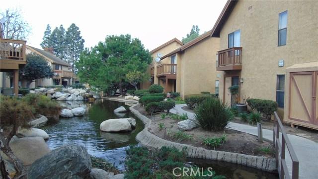 104 Tangelo, Irvine, CA 92618 Photo 21