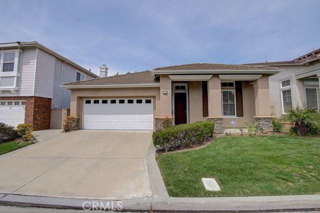 2745 Stonecutter St, Thousand Oaks, CA 91362 Photo