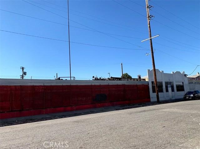 1623 Compton, Los Angeles, CA 90021