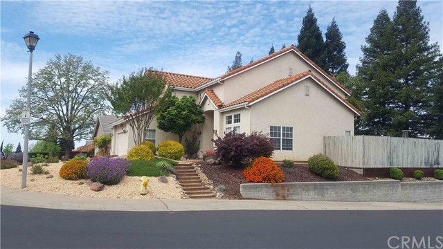 5511 Peridot Drive, Rocklin, CA 95677