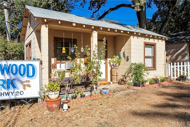 10090 E Highway 20, Clearlake Oaks, CA 95423