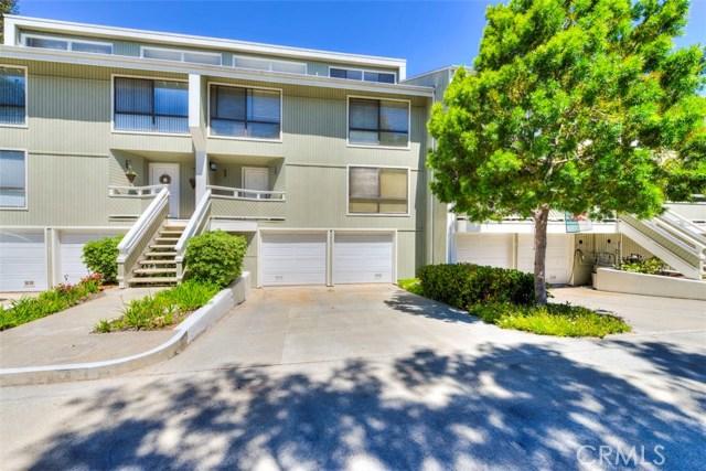 7 Barlovento Court | Newport Crest (NEWC) | Newport Beach CA