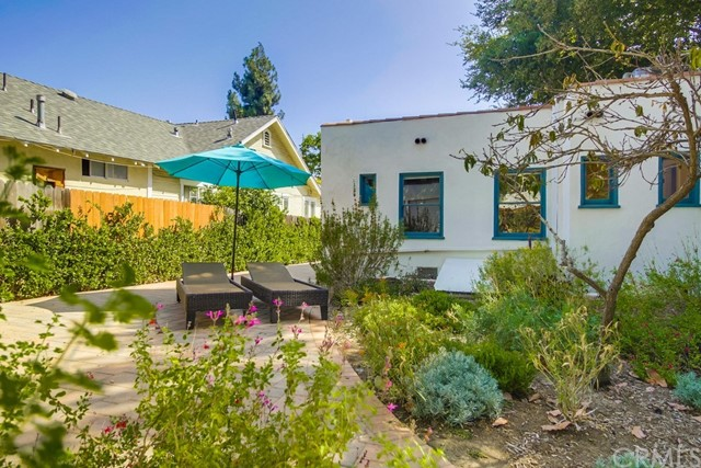 629 Douglas St, Pasadena, CA 91104 Photo 27